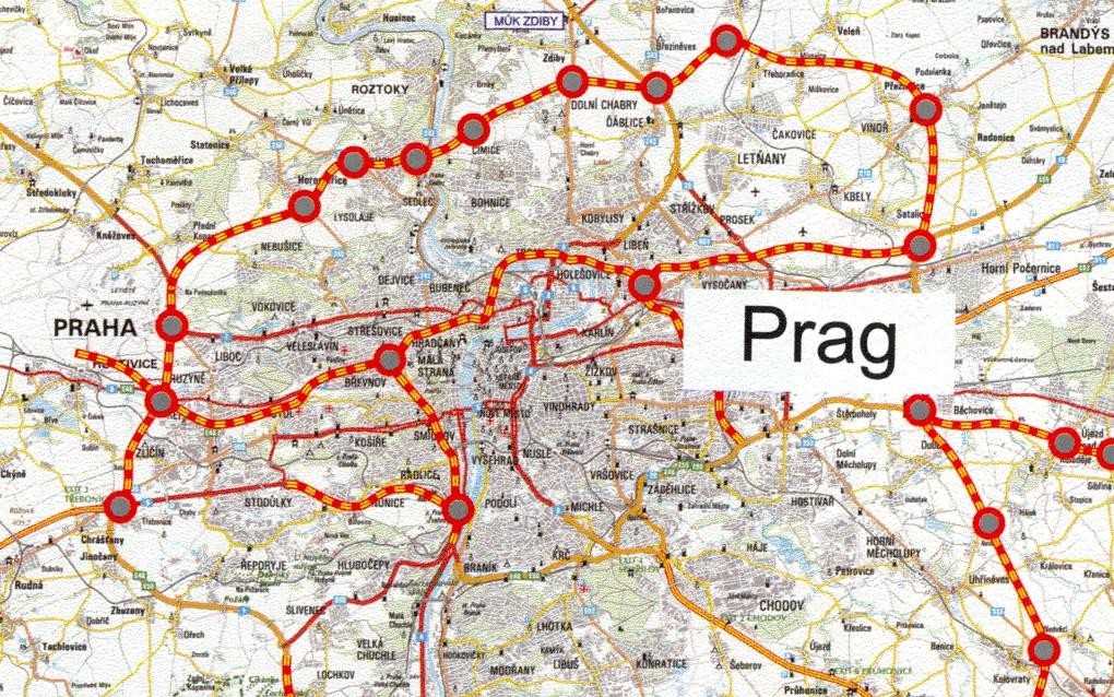 dresden rotlichtviertel parkplatzsex autobahn